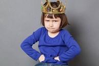 Chuyên gia gợi ý bố mẹ 20 cách xử lý thay vì mắng/phạt con khi trẻ cáu giận hay bướng bỉnh