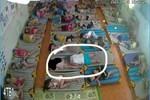 Vụ bé trai lớp mầm non có hành động nhạy cảm với bé gái trong giờ ngủ trưa: Phụ huynh 'không tìm được tiếng nói chung' với nhà trường