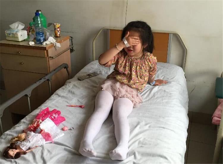 Cảnh báo tình trạng trẻ dậy thì sớm gấp 35 lần so với 10 năm trước: Bác sĩ Nhi chỉ ra những dấu hiệu dậy thì sớm, bố mẹ tuyệt đối không chủ quan-3