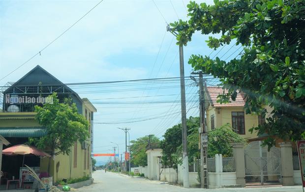 Bất ngờ với những ngôi nhà của hộ cận nghèo ở xã có 712 hộ cận nghèo-8