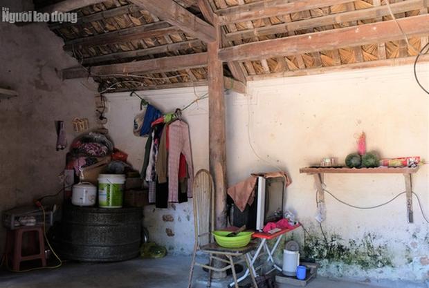 Bất ngờ với những ngôi nhà của hộ cận nghèo ở xã có 712 hộ cận nghèo-15