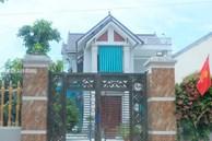 Bất ngờ với những ngôi nhà của 'hộ cận nghèo' ở xã có 712 hộ cận nghèo