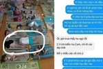 Vụ bé trai 4 tuổi có hành động được cho là nhạy cảm trong giờ nghỉ trưa: Người đăng tải hình ảnh có vi phạm pháp luật?