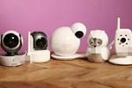 9 món đồ công nghệ không nên mua cũ