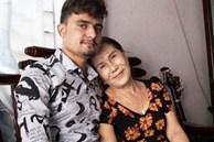 Xôn xao thông tin cô dâu 65 tuổi ở Đồng Nai thường xuyên bị chồng 24 tuổi bạo hành