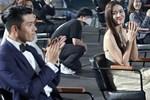 Khoảnh khắc định mệnh của Son Ye Jin và Hyun Bin