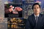 Giải mã sức hút từ loạt vlog triệu view quá là sến của cô bạn Việt 15 tuổi học trường quốc tế, có nhà bên Mỹ-11