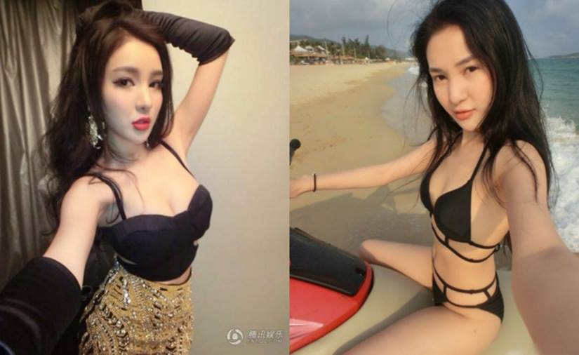 Cuộc sống của hot girl nóng bỏng sau 5 năm ngồi tù vì cá độ, bán dâm giờ ra sao?-1