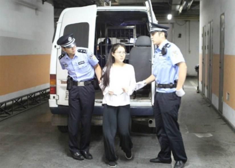 Cuộc sống của hot girl nóng bỏng sau 5 năm ngồi tù vì cá độ, bán dâm giờ ra sao?-5