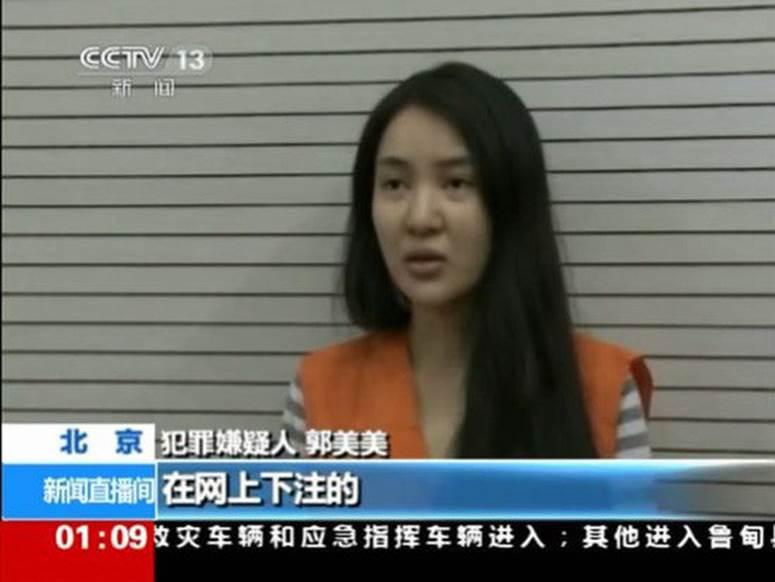Cuộc sống của hot girl nóng bỏng sau 5 năm ngồi tù vì cá độ, bán dâm giờ ra sao?-7