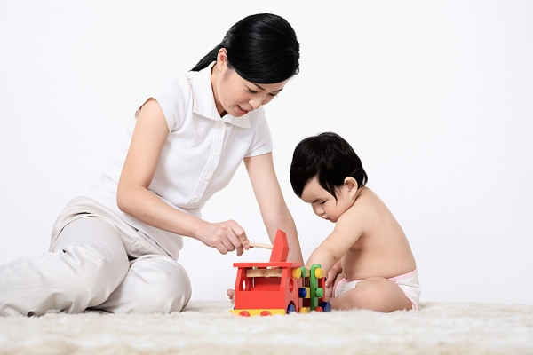 Muốn con lớn lên được hàng loạt tập đoàn lớn tuyển dụng, bố mẹ đừng quên dạy con 4 kỹ năng quan trọng này-3