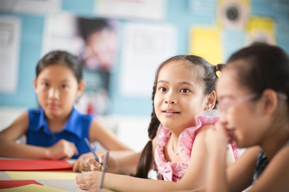 Muốn con lớn lên được hàng loạt tập đoàn lớn tuyển dụng, bố mẹ đừng quên dạy con 4 kỹ năng quan trọng này-4