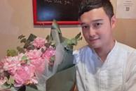 Bị hỏi chuyện lấy vợ sinh con, Quang Vinh gay gắt ra mặt: 'Bao nhiêu người khen em vô duyên rồi em gì ơi?'
