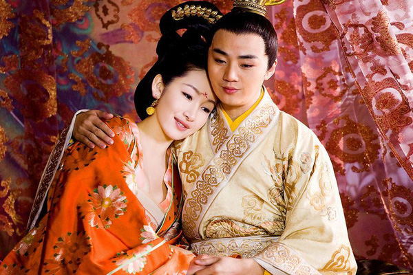 Vị hoàng hậu vì đại nghĩa diệt thân mạnh tay nhất trong lịch sử Trung Hoa: Muốn giết con trai vừa sinh do sợ làm hại đến Hoàng đế-1