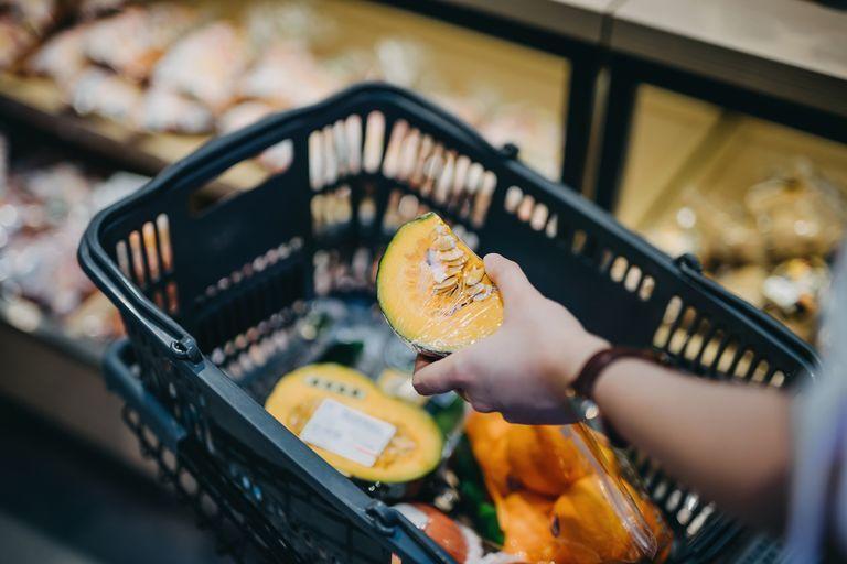 Bí mật độ sạch rau quả trong siêu thị, nếu biết bạn sẽ rất sợ-4