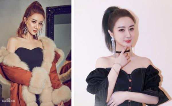 Thành triệu phú ở tuổi 34, Nữ hoàng livestream vượt mặt nhân tình của chủ tịch Taobao trở thành hình mẫu lý tưởng của giới trẻ Trung Quốc-2