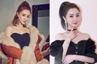 Thành triệu phú ở tuổi 34, 'Nữ hoàng livestream' vượt mặt nhân tình của chủ tịch Taobao trở thành hình mẫu lý tưởng của giới trẻ Trung Quốc