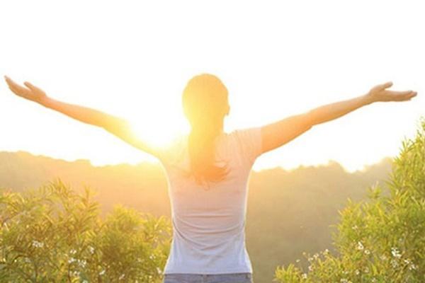 6 bí quyết phòng chống ung thư 0 đồng: Ai cũng nên làm tốt trong cuộc sống hàng ngày-8
