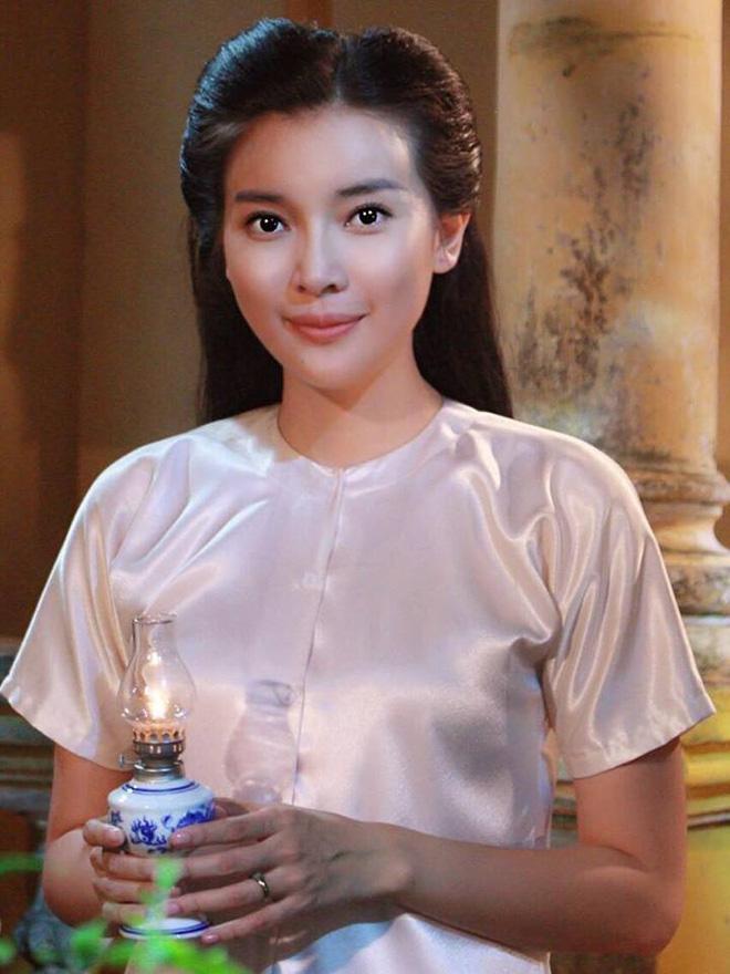 Cao Thái Hà: Bị chửi, tôi bật khóc ngay, không kiểm soát được bản thân vì quá sốc-1
