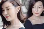 Cao Thái Hà: Tôi bị ức hiếp, cảm thấy lòng tự trọng không còn nữa-5
