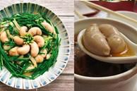 """Một món ăn của Việt Nam khiến ai cũng """"đỏ mặt"""" mỗi khi nhắc đến: kẻ ăn rồi khen ngon đáo để, người chưa ăn đơn giản vì.. ngại?"""