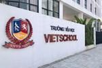 Sinh viên chuyển nhầm gần 2 tỷ học phí nhưng không ghi tên, ĐH Quốc gia Hà Nội thông báo tìm danh tính-2