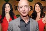 Vợ cũ tỷ phú Amazon lần đầu chơi lớn từ sau khi ly hôn, kết hợp cùng vợ Bill Gates tạo ra sự đổi thay tích cực cho nước Mỹ-3