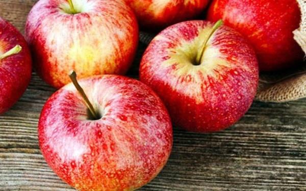 10 thực phẩm ngăn ngừa ung thư phổi hiệu quả-1