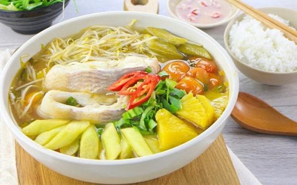 10 thực phẩm ngăn ngừa ung thư phổi hiệu quả-4