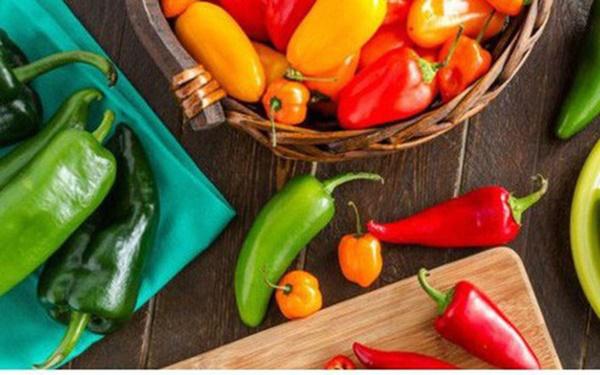 10 thực phẩm ngăn ngừa ung thư phổi hiệu quả-5
