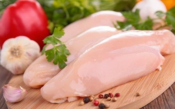 10 thực phẩm ngăn ngừa ung thư phổi hiệu quả-8