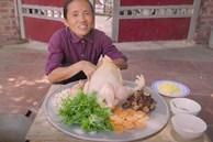 Bà Tân Vlog cho ra đời món ăn mới khá hấp dẫn, nhưng bất ngờ lại bị dân tình chỉ ra điều không hợp lý thế này