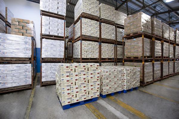 Vinamilk mở rộng thị trường ở Hàn Quốc với bộ 3 sản phẩm sữa hạt cao cấp-5