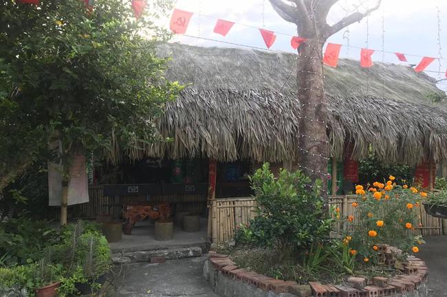 """Công an vào cuộc điều tra, 3 trẻ bị bỏ rơi"""" ở chùa Linh Sơn được chuyển nhà mới""""-1"""