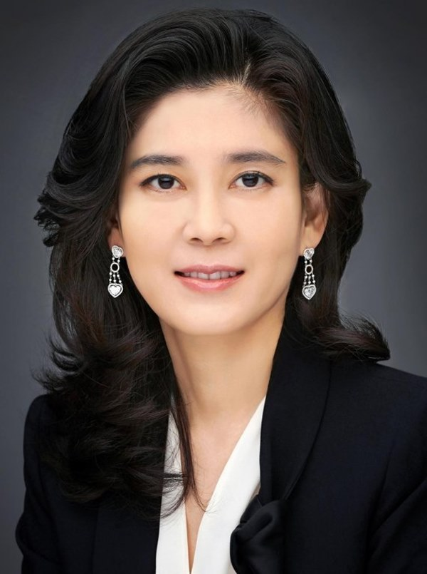 3 người phụ nữ sở hữu khối tài sản trên 1 tỷ đô la của Hàn Quốc: Là cô cháu trong gia tộc Samsung, sống ở khu vực đắt đỏ nhất Seoul-2