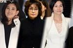Ái nữ nhà tài phiệt Hàn sắp kết hôn với vị hôn phu gia thế khủng, em họ của nữ tỷ phú giàu nhất xứ kim chi gia tộc Samsung-5