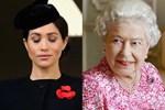 Meghan Markle im lặng, không một lời chúc trong ngày sinh nhật chồng Nữ hoàng Anh, hé lộ bí mật đằng sau mối quan hệ rạn nứt giữa hai người-5