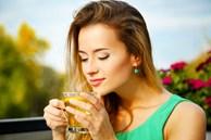 Cách uống mật ong khiến da hồi sinh 'thần kỳ' chỉ trong 1 tuần