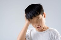 Bác sĩ Nhi: 6 biểu hiện có thể cảnh báo u não ở trẻ nhưng dễ nhầm sang 'bệnh vặt'