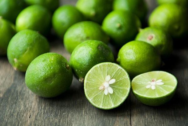 Mẹo giữ hoa quả tươi lâu không bị thâm sau khi gọt vỏ-4
