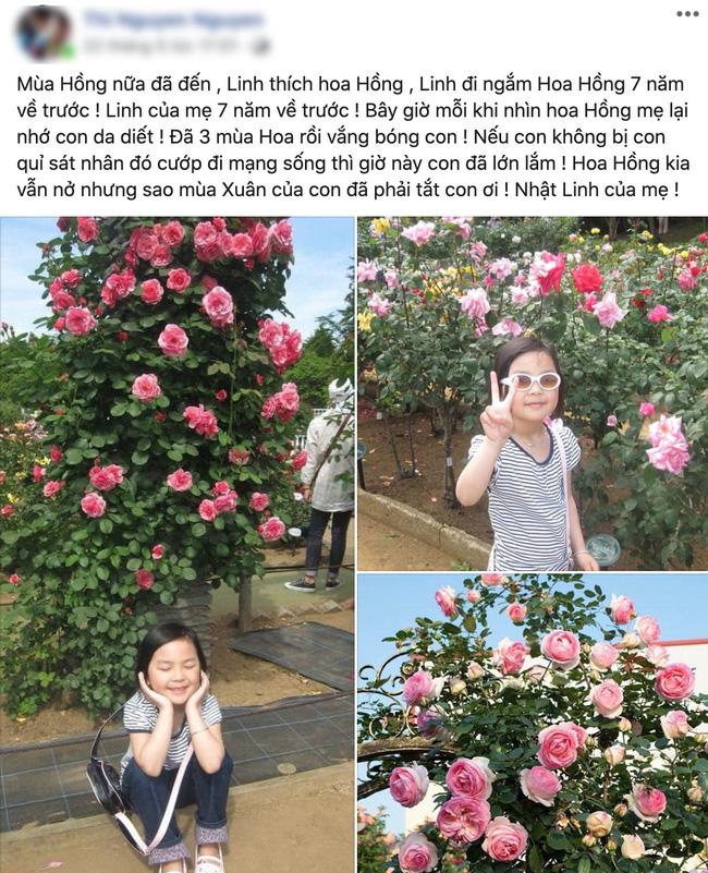 Mẹ bé Nhật Linh sinh con thứ 4 tại Nhật, một mình đi đẻ vì dịch bệnh, đẻ xong 2 ngày chưa được gặp chồng-2