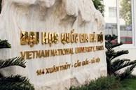Sinh viên chuyển nhầm gần 2 tỷ học phí nhưng không ghi tên, ĐH Quốc gia Hà Nội thông báo tìm danh tính