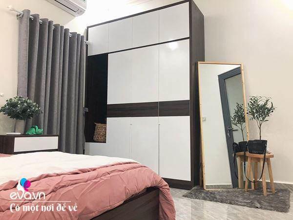 Chán cảnh thuê phòng, mẹ Khánh Hòa xây nhà 70m² chỉ với 50 triệu trong tay-8