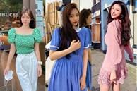 Theo các chuyên gia: Mùa Hè cứ diện trang phục mang 4 tông màu này thì ai cũng trẻ trung và hút 'ngàn like' khi lên hình sống ảo