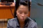 Người phát hiện bé bị bỏ dưới hố ga: Cháu được cứu nhờ tiếng ghi âm lạ trong điện thoại-3