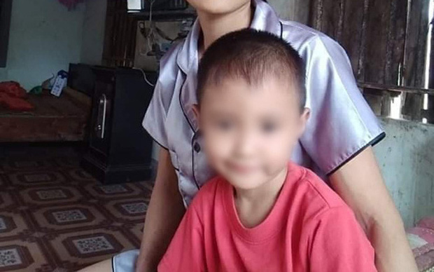Nam sinh lớp 11 gây ra cái chết đối với bé 5 tuổi ở Nghệ An phải đối mặt hình phạt nào?-1