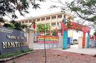 Vụ việc học sinh lớp 4 ở Hà Nội bị tài xế bỏ quên trên xe đưa đón: Phản hồi mới nhất từ phía phụ huynh và Sở GD&ĐT