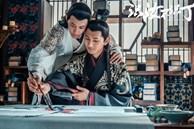 Nam sủng và luyến đồng trong lịch sử cổ đại Trung Quốc: Hóa ra cổ nhân đã có cái nhìn rất thoáng đối với các mối tình đồng tính