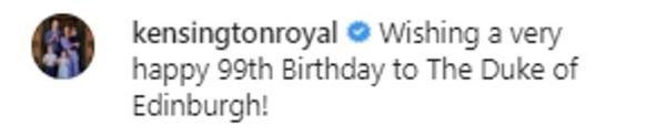 Meghan Markle im lặng, không một lời chúc trong ngày sinh nhật chồng Nữ hoàng Anh, hé lộ bí mật đằng sau mối quan hệ rạn nứt giữa hai người-1