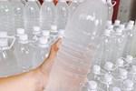 Nắng nóng uống nước dừa cực mát, nhưng không tránh những điều này thì dễ rước họa-4